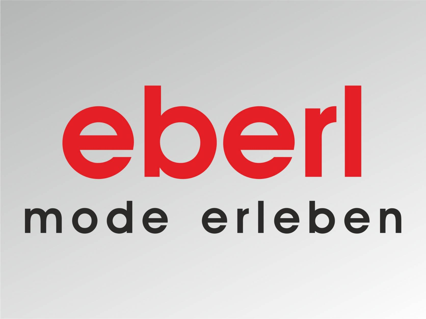 Eberl Mode